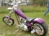 04 Ironhorse-mc