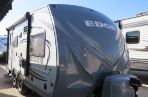 Excellent Cmc Truck And Rv Inc Travel Trailers Dailytribune Chair Design For Home Dailytribuneorg
